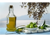 Greek Olive Oil: 101