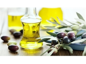 Spring Offer: 15% OFF of All Olive Oil and Olives!