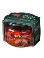 Think Green Organic Roasted Red Pepper