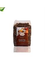 Creta Carob Organic Carob Tea
