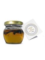 Kladopoulou Truffle Honey