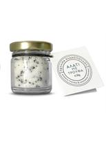 Kladopoulou Truffle Salt