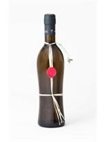 Astarti  Premium Organic Extra Virgin Olive Oil Bonito