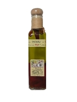Mylelia Extra Virgin Olive Oil & Vinegar with Chilli Peppers