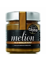 Melion Greek Honey Fir Of Vityna