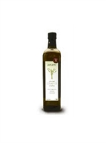 Astarti Exclusive Organic Extra Virgin Olive Oil Maraska