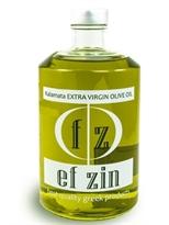 Efzin Greek Extra Virgin Olive Oil