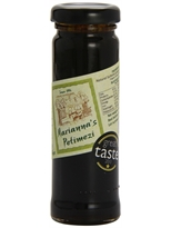 Marianna's Petimezi Greek Organic Grape Molasses