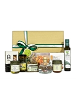 Bachelor Gift Hamper