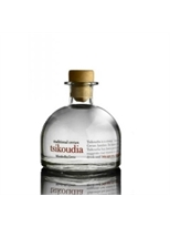 Vasilakis Estate Traditional Cretan Distilled Grape Spirit Tsikoudia