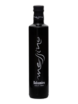 Messino Balsamic Vinegar