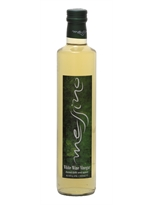 Messino White Wine Vinegar