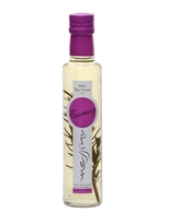 Messino White Vinegar With Rosemary