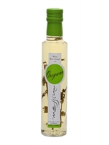 Messino White Vinegar With Oregano