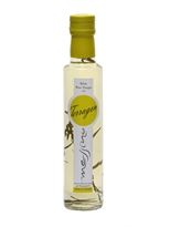Messino White Vinegar With Tarragon
