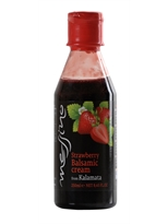 Messino Strawberry Balsamic Cream