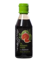 Messino Fig Balsamic Cream