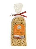 Chatzi Garlic Pasta with Olive oil and 4 types of Pepper