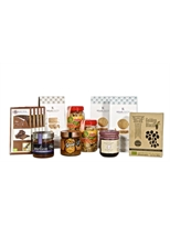 Kids' Yummy Ultimate Hamper