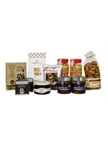 Kalimera Ultimate Breakfast Hamper