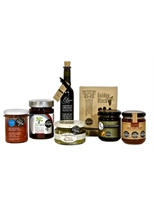 Great Taste Award (GTA) Razzle Dazzle Hamper