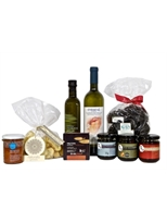 Dinner For Two Magic Night Hamper