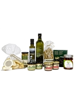 Just Olive Hamper