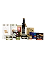 Organic Life Ultimate Hamper