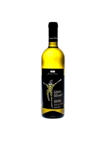 "Domain Evharis ""Ilaros"" White Dry Wine"