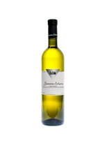 Domain Evharis White Dry Wine
