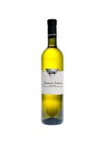 Domain Evharis White Dry Wine