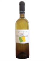 "Domain Evharis ""Moschofilero"" White Dry Wine"