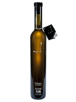"Domain Evharis ""Epilogos"" White Dessert Wine"