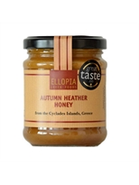 Ellopia Autumn Heather Honey