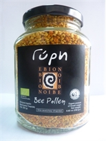 Ebion Organic Bee Pollen