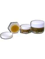 Ladopetra Handmade Bee Wax Cream
