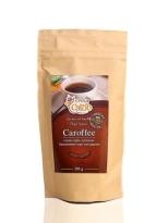 Creta Carob Organic  Caroffee - Carob Coffee Subtitude