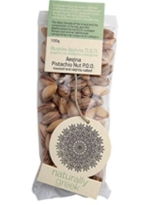 Naturally Greek Aegina Pistachio Nut P.D.O