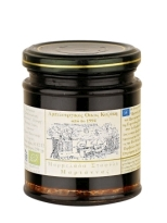 Mariannas Organic Grape Jam