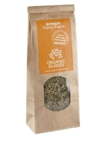 Organic Islands Organic Thymus Vulgaris - Thyme