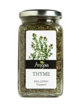 Arogaia Organic Thyme