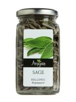Arogaia Organic Sage