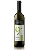 Muses Estate 9 Dry White Wine