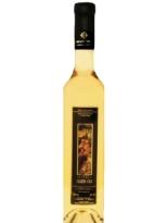 La Terra Grand Cru Sweet Wine