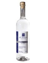Muses Estate Tsipouro Without Anise