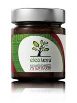 Elea Terra Olive Paste
