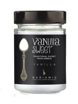 Bariamis Vanilla Classic