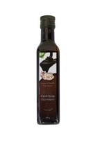 Creta Carob Organic Carob Honey