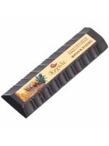 Koxyli Dark Baton Chocolate No Sugar Added