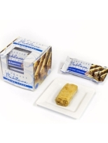 Kolionasios Baklava (Extra Syrup) Individually Wrapped, 6 pcs